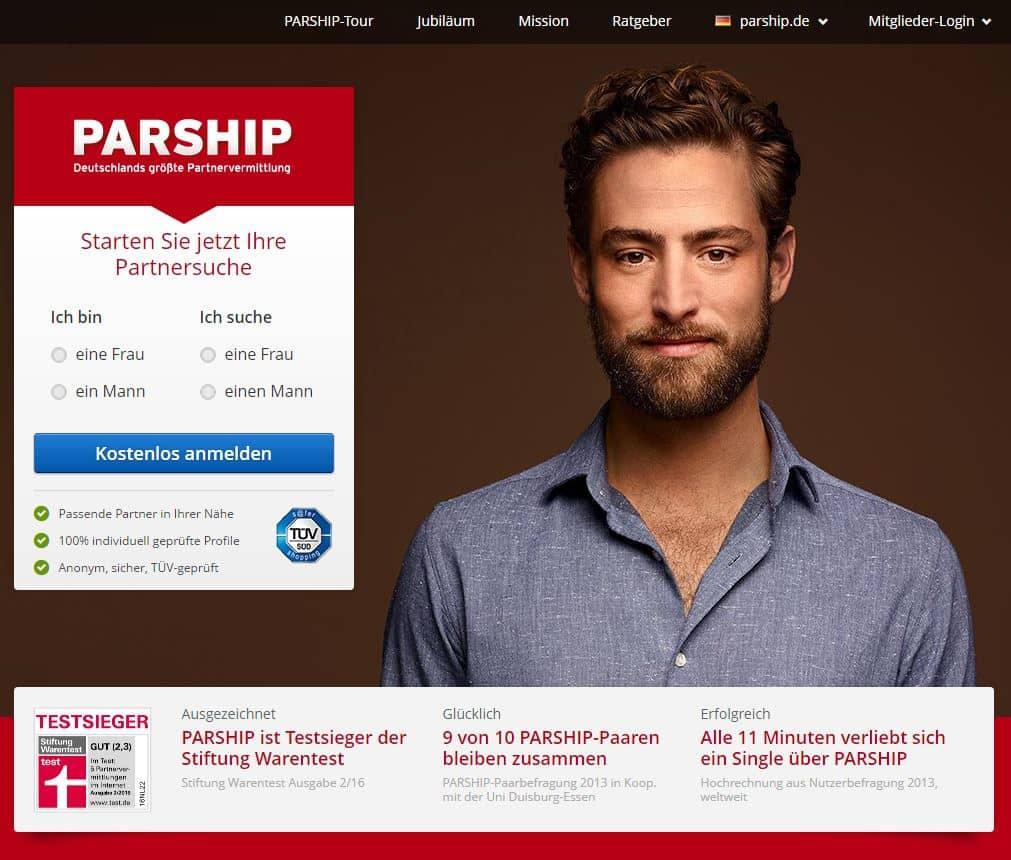 2013 model parship werbung Germany's Next